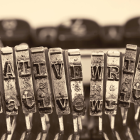 Creative Writing Compeitions